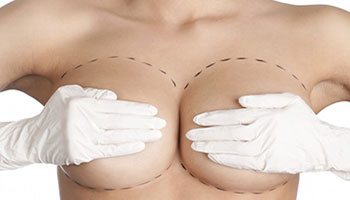 BreastAugmentationFI