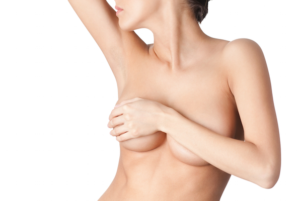 Safety of Breast Surgery