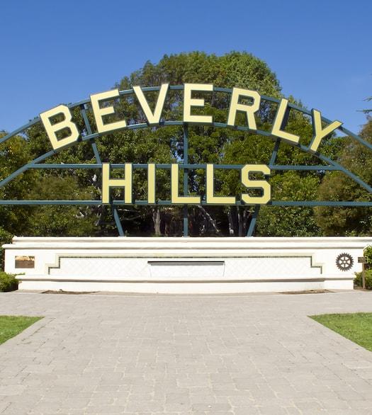 Breast Augmentation Beverly Hills