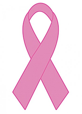 Breast Cancer and Chemotherapy