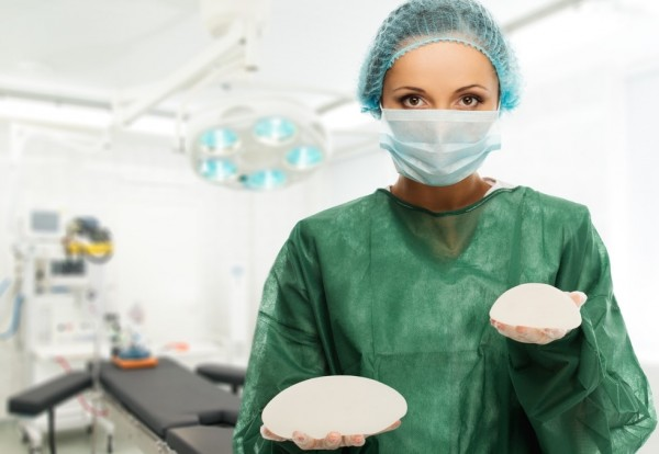 Breast Implants and the study on illness
