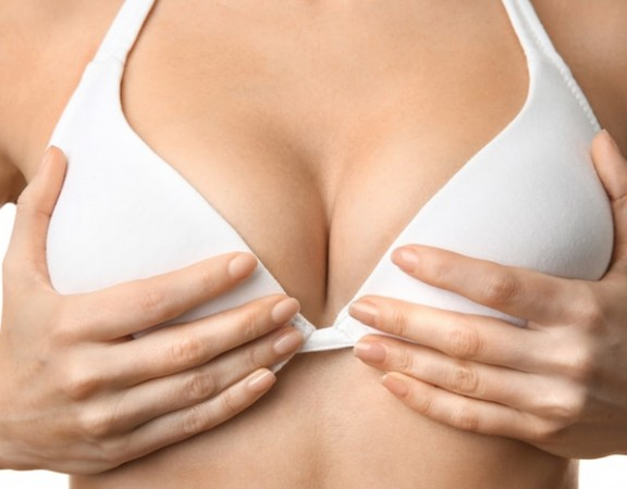 techniques of breast surgery