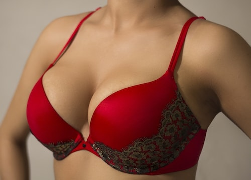 Learn about breast enhancement tips and techniques