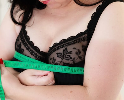 Learn how breast reduction surgery is performed on patients