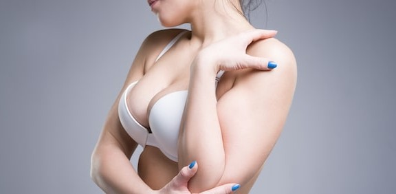 Steps to Prepare for Breast Augmentation